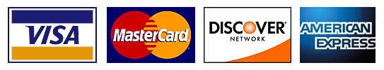 Visa-MC-DSC-AE