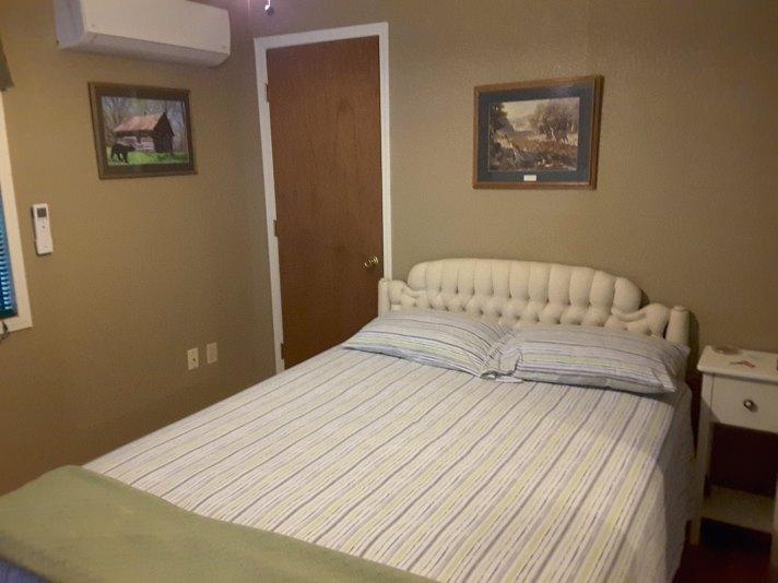 Upstairs-brown-room-3way-house